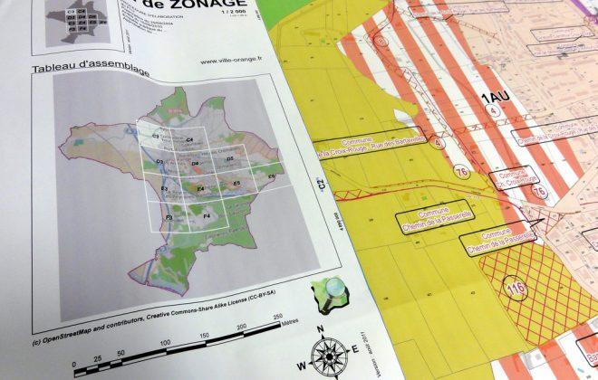 plan local urbanisme