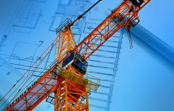 Bâtiment industriel moins cher